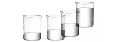 分散剂的使用原理